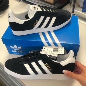 👟 [Adidas] Gazelle sneaker